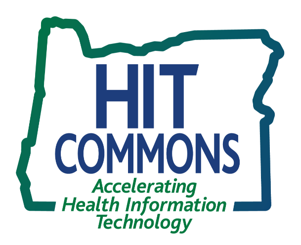 HIT Commons logo resized