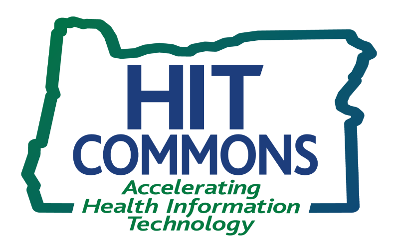 HIT Commons logo_rgb